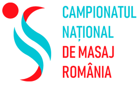 campionatul-national-de-masaj