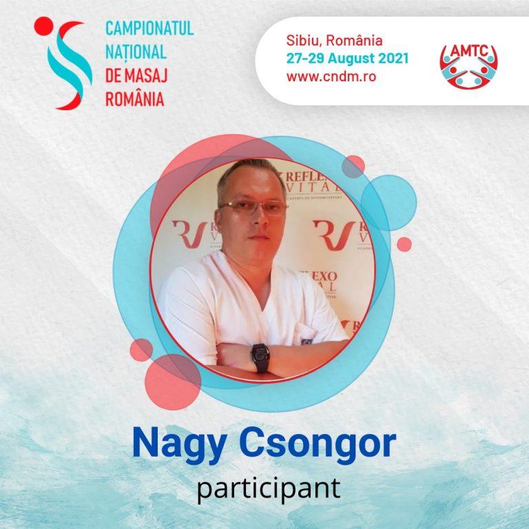 concurent-campionat-de-masaj (25)