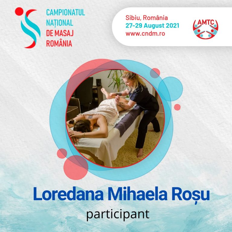 concurent-campionat-de-masaj (3)