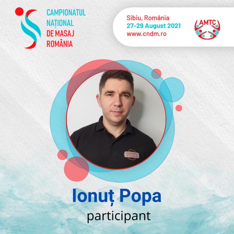 concurent-campionatul-national-de-masaj-romania (1)