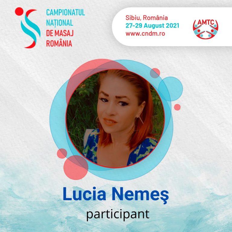 concurent-campionatul-national-de-masaj-romania (10)