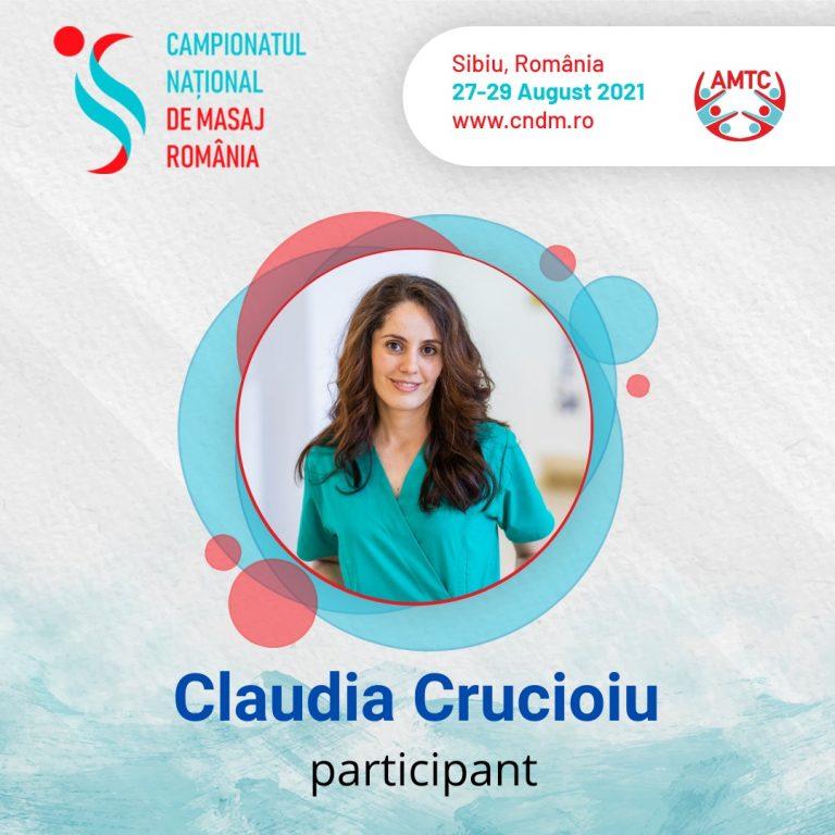 concurent-campionatul-national-de-masaj-romania (11)