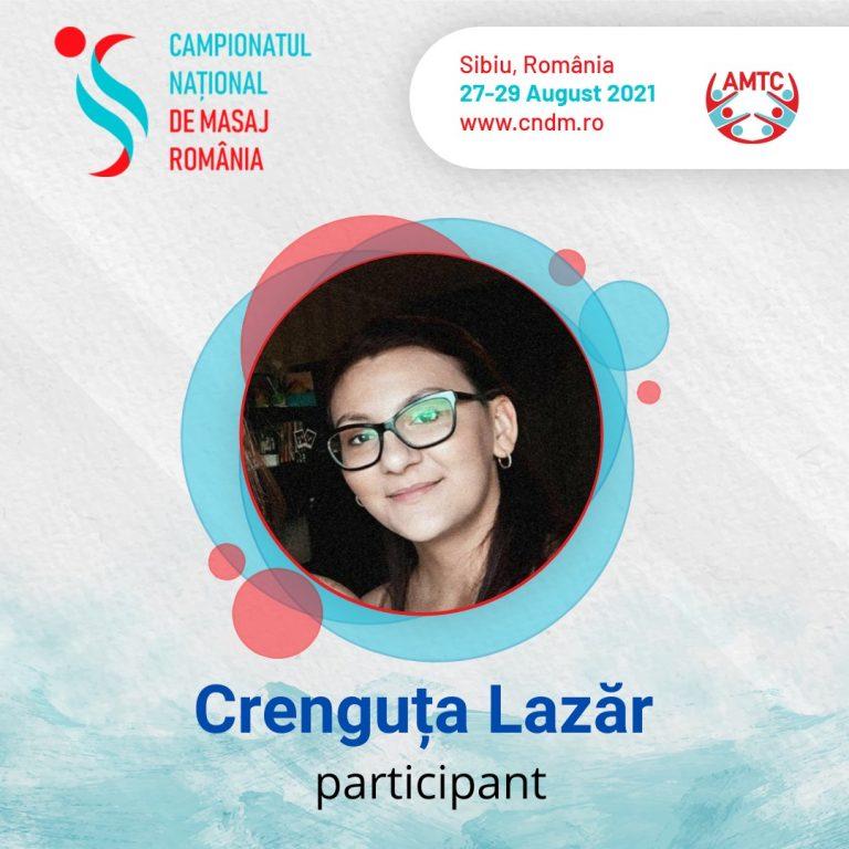 concurent-campionatul-national-de-masaj-romania (12)