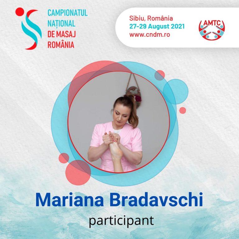 concurent-campionatul-national-de-masaj-romania (13)
