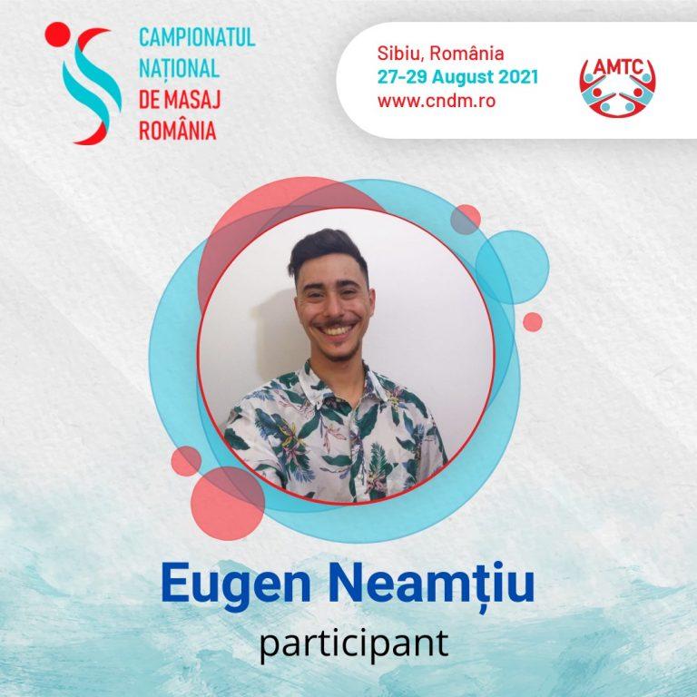 concurent-campionatul-national-de-masaj-romania (14)