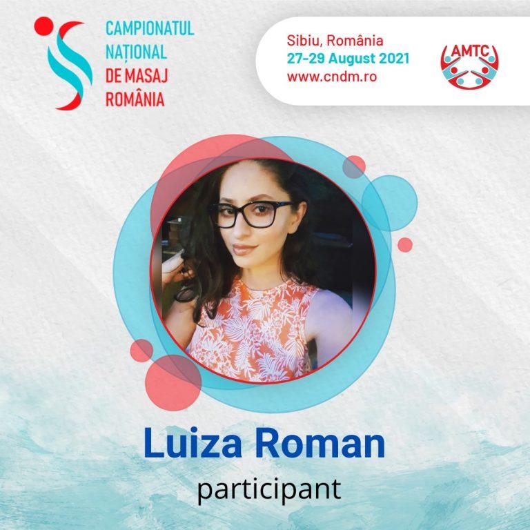 concurent-campionatul-national-de-masaj-romania (15)