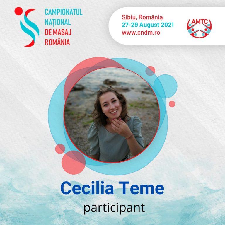 concurent-campionatul-national-de-masaj-romania (16)
