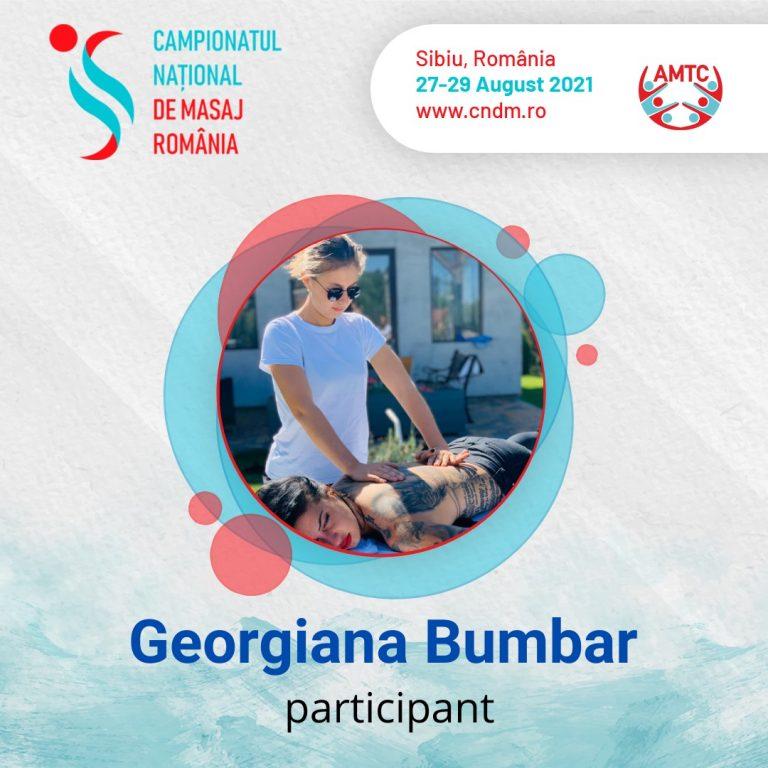 concurent-campionatul-national-de-masaj-romania (17)