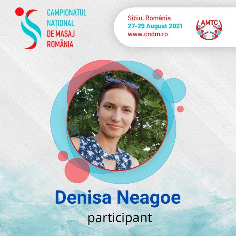 concurent-campionatul-national-de-masaj-romania (18)