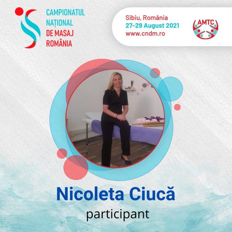 concurent-campionatul-national-de-masaj-romania (19)