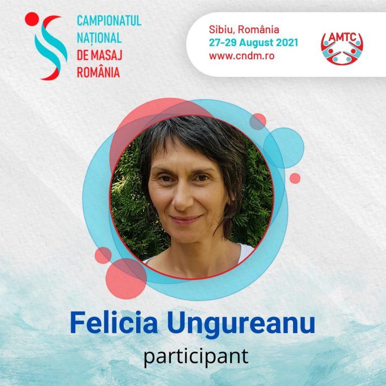 concurent-campionatul-national-de-masaj-romania (2)