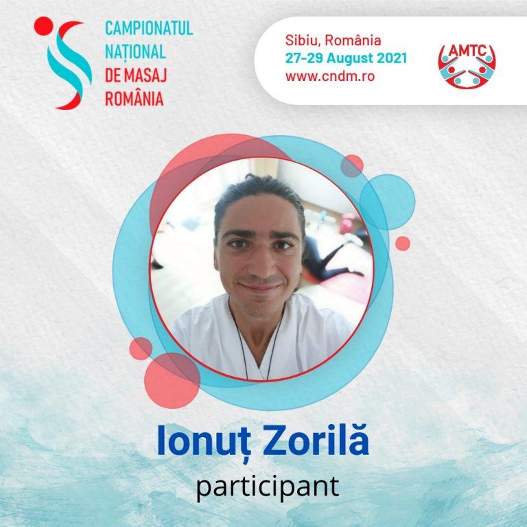 concurent-campionatul-national-de-masaj-romania (20)
