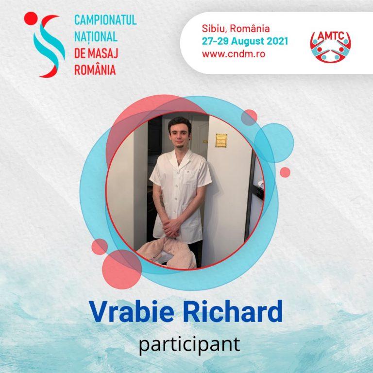 concurent-campionatul-national-de-masaj-romania (21)