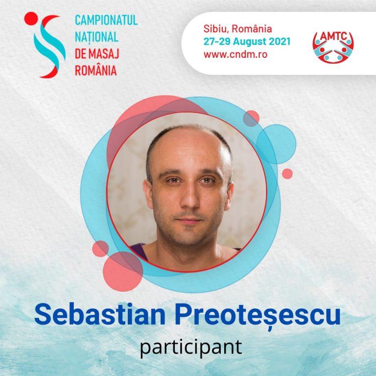 concurent-campionatul-national-de-masaj-romania (22)