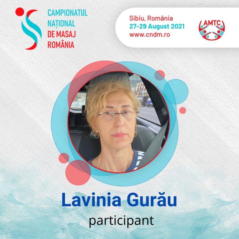 concurent-campionatul-national-de-masaj-romania (23)