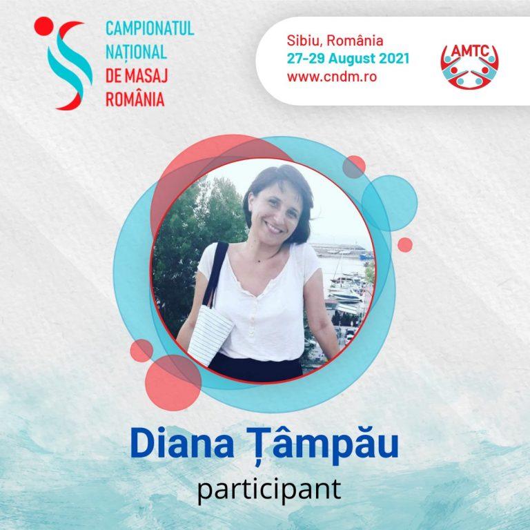 concurent-campionatul-national-de-masaj-romania (24)