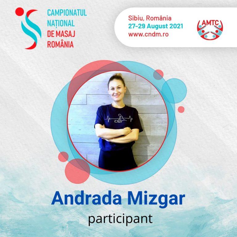 concurent-campionatul-national-de-masaj-romania (25)