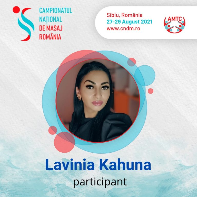 concurent-campionatul-national-de-masaj-romania (26)