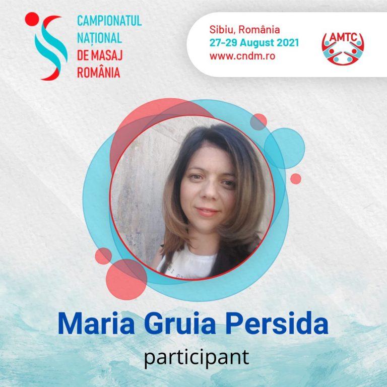 concurent-campionatul-national-de-masaj-romania (27)