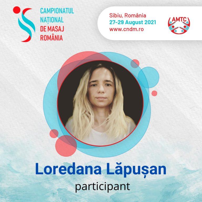 concurent-campionatul-national-de-masaj-romania (28)