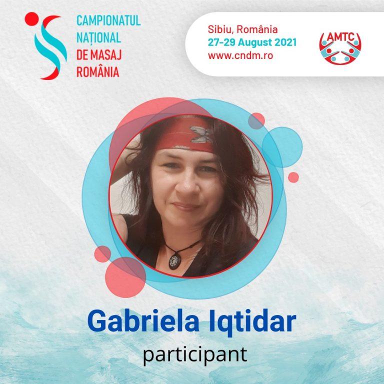 concurent-campionatul-national-de-masaj-romania (29)