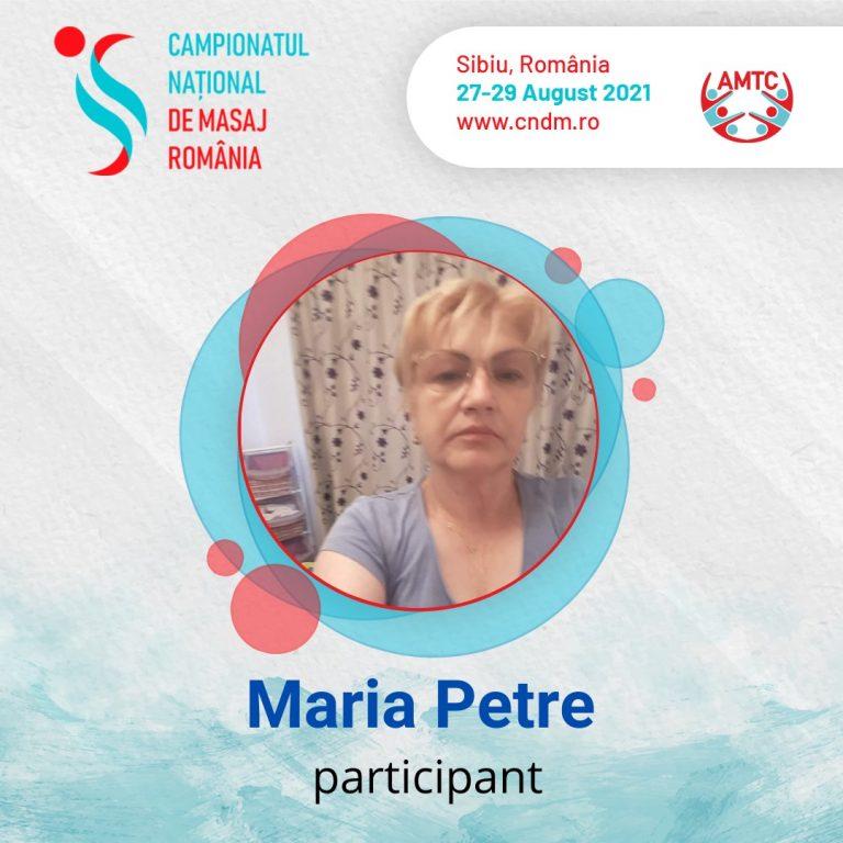 concurent-campionatul-national-de-masaj-romania (3)