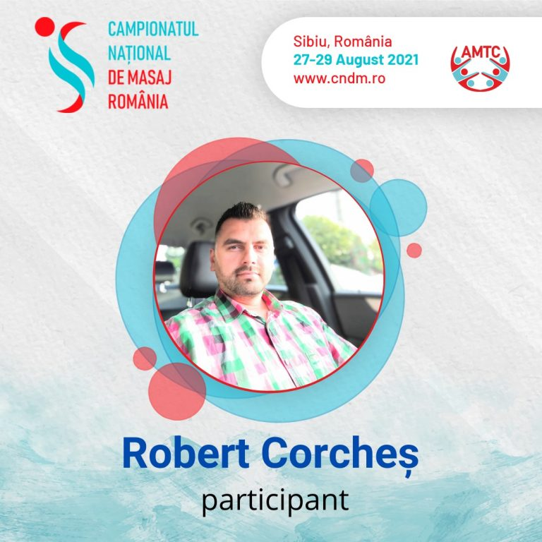 concurent-campionatul-national-de-masaj-romania (31)