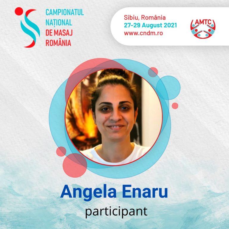 concurent-campionatul-national-de-masaj-romania (4)