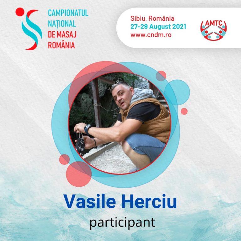 concurent-campionatul-national-de-masaj-romania (5)
