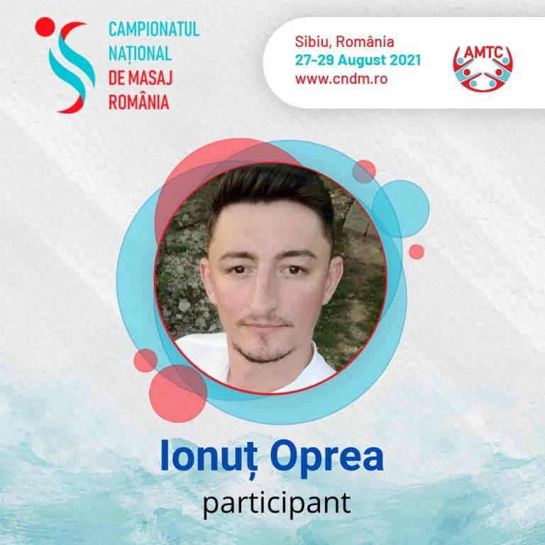 concurent-campionatul-national-de-masaj-romania (6)