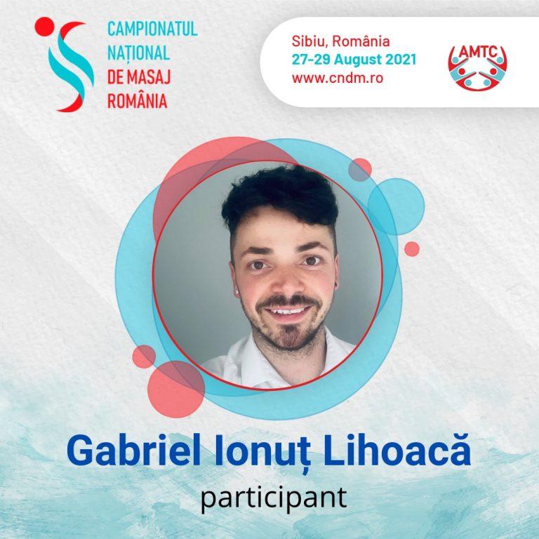 concurent-campionatul-national-de-masaj-romania (7)