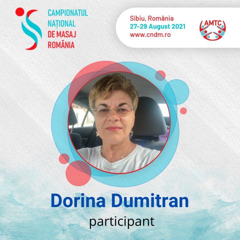 concurent-campionatul-national-de-masaj-romania (8)