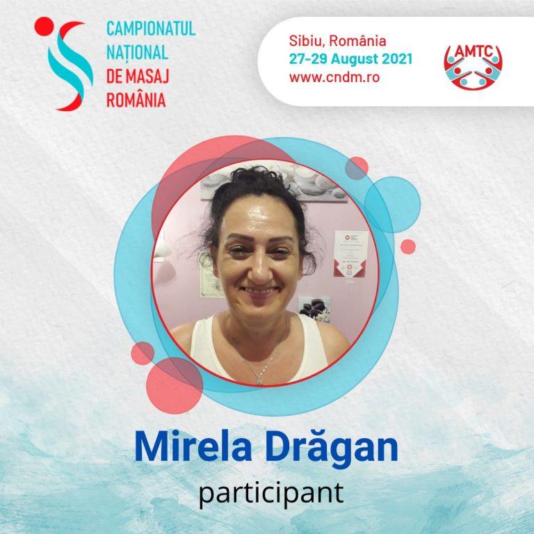 concurent-campionatul-national-de-masaj-romania (9)