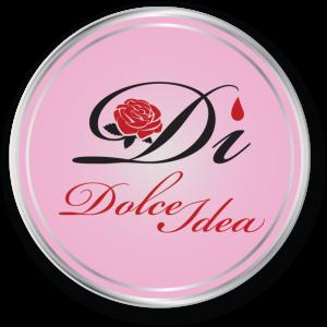 logo-dolceidearomania-transparent-background