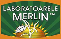 logo-laboaratoarele-merlin-2