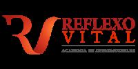 reflexovital.png